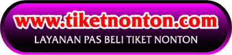 RED HOT CHILLY PEPPERS | Tiketnonton