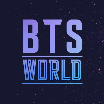 BTS TAMPIL DI NEW YORK!