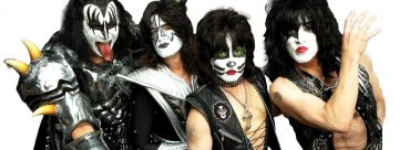 END OF THE ROAD WORLD TOUR 2020 KONSER TERAKHIR KISS